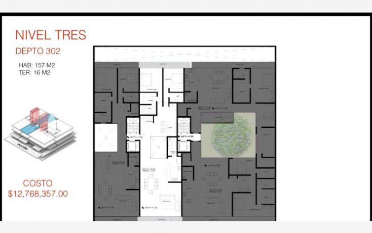 Foto de casa en venta en platón 1, polanco v sección, miguel hidalgo, df, 1629528 no 04
