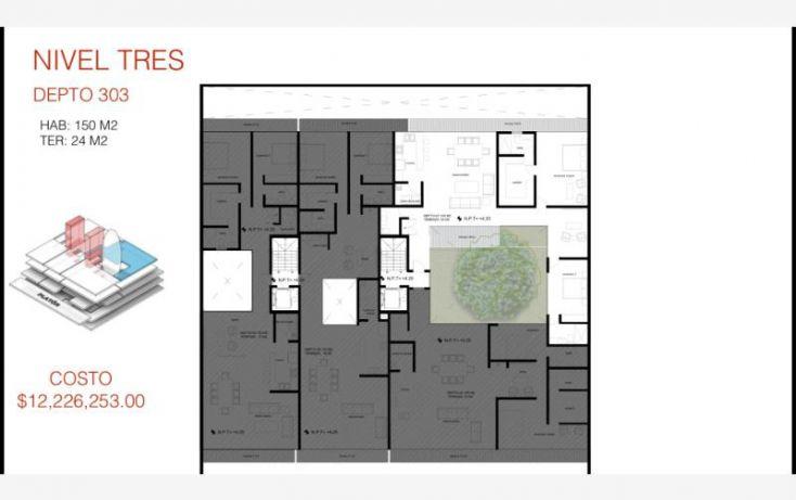 Foto de casa en venta en platón 1, polanco v sección, miguel hidalgo, df, 1629528 no 06
