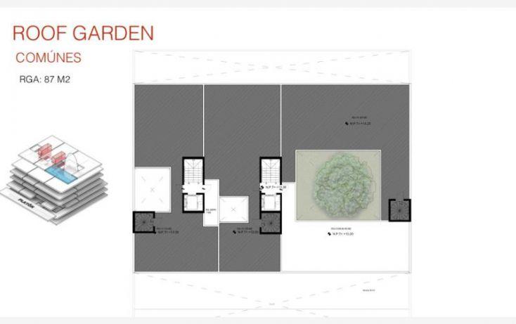 Foto de casa en venta en platón 1, polanco v sección, miguel hidalgo, df, 1629528 no 07