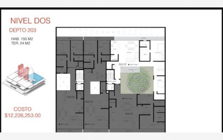Foto de casa en venta en platón 1, polanco v sección, miguel hidalgo, df, 1629528 no 08