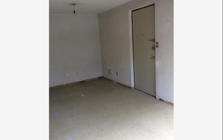 Foto de departamento en venta en platón 1, san carlos, ecatepec de morelos, estado de méxico, 559148 no 01