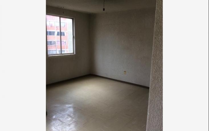 Foto de departamento en venta en platón 1, san carlos, ecatepec de morelos, estado de méxico, 559148 no 02