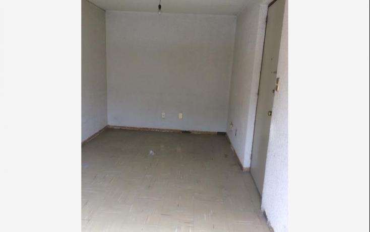 Foto de departamento en venta en platón 1, san carlos, ecatepec de morelos, estado de méxico, 559148 no 04