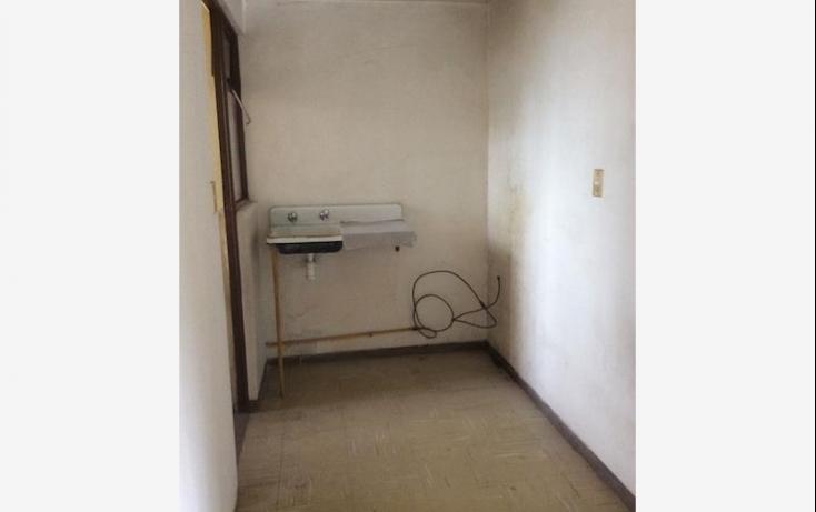 Foto de departamento en venta en platón 1, san carlos, ecatepec de morelos, estado de méxico, 559148 no 05