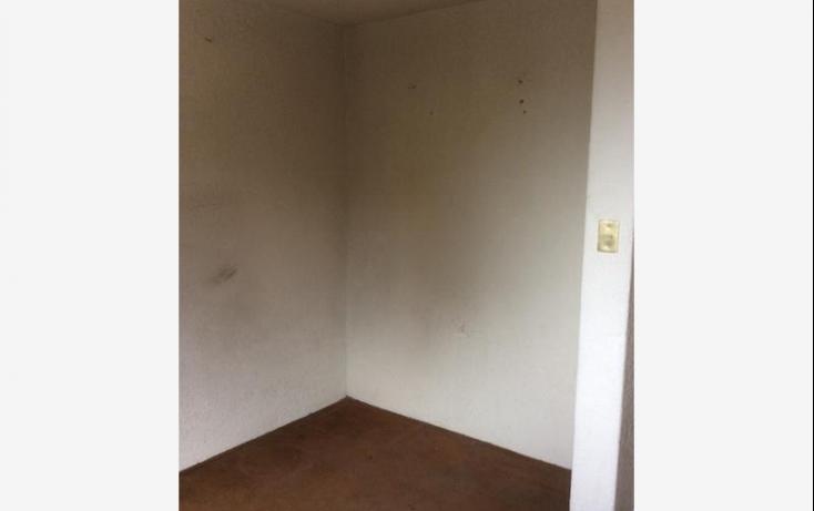 Foto de departamento en venta en platón 1, san carlos, ecatepec de morelos, estado de méxico, 559148 no 07