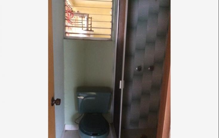 Foto de departamento en venta en platón 1, san carlos, ecatepec de morelos, estado de méxico, 559148 no 08