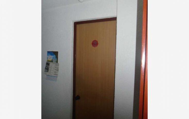 Foto de departamento en venta en platon, la joya, ecatepec de morelos, estado de méxico, 1219229 no 06