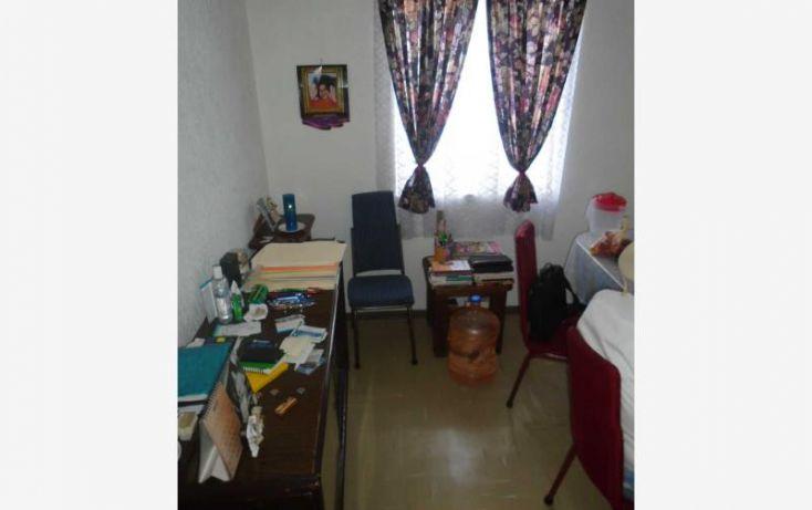 Foto de departamento en venta en platon, la joya, ecatepec de morelos, estado de méxico, 1219229 no 16