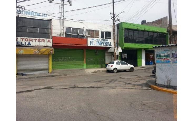 Foto de local en venta en playa abierta, la quebrada centro, cuautitlán izcalli, estado de méxico, 529051 no 01