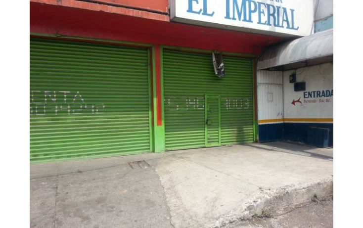 Foto de local en venta en playa abierta, la quebrada centro, cuautitlán izcalli, estado de méxico, 529051 no 05