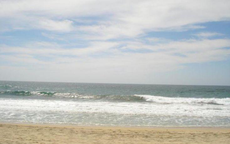 Foto de terreno habitacional en venta en playa agave azul 2, zacatal, los cabos, baja california sur, 983659 no 02