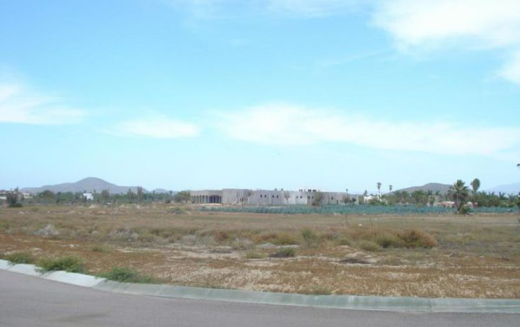 Foto de terreno habitacional en venta en playa agave azul 2, zacatal, los cabos, baja california sur, 983659 no 16