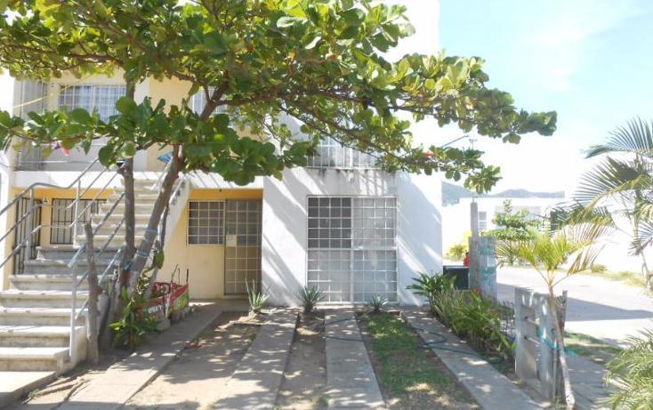 Foto de departamento en venta en  , llano largo, acapulco de juárez, guerrero, 1990570 No. 06