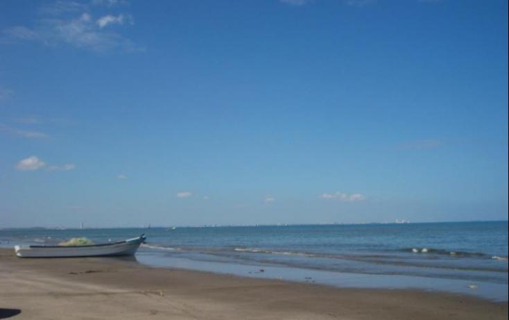 Foto de terreno habitacional en renta en playa, anton lizardo, alvarado, veracruz, 535310 no 01