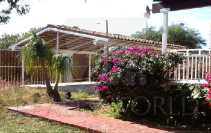 Foto de casa en venta en playa azul 29, chantepec, jocotepec, jalisco, 705138 no 01