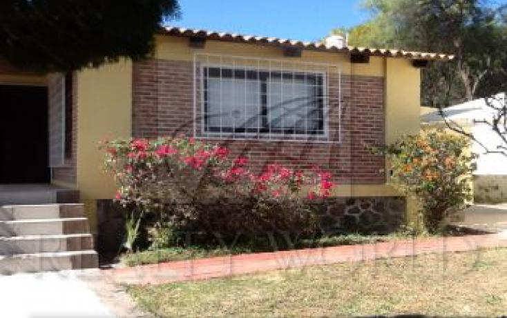 Foto de casa en venta en playa azul 29, chantepec, jocotepec, jalisco, 705138 no 02
