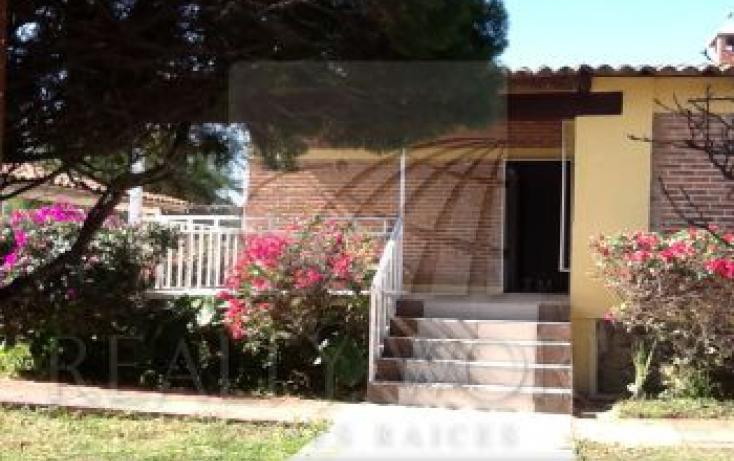 Foto de casa en venta en playa azul 29, chantepec, jocotepec, jalisco, 705138 no 03
