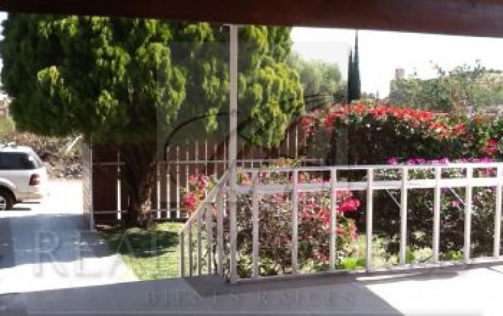Foto de casa en venta en playa azul 29, chantepec, jocotepec, jalisco, 705138 no 04