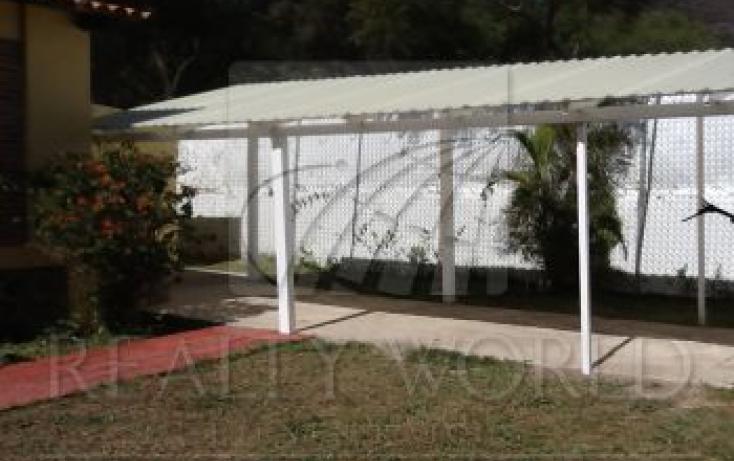 Foto de casa en venta en playa azul 29, chantepec, jocotepec, jalisco, 705138 no 06