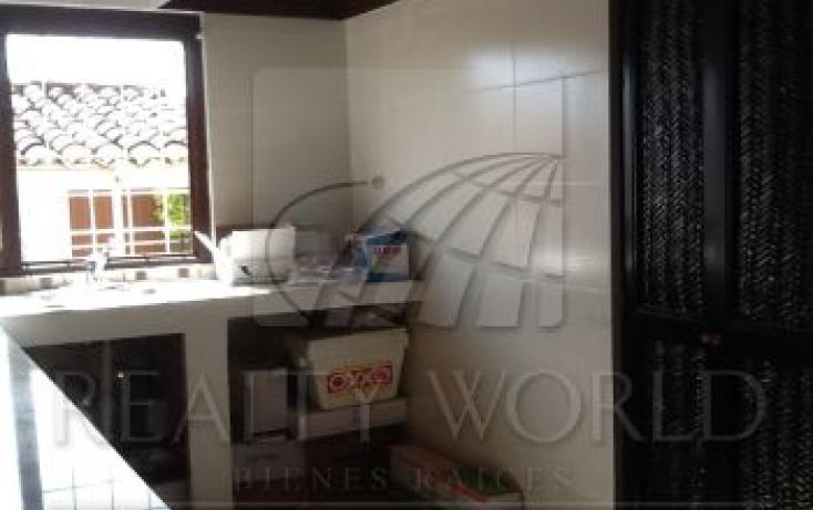 Foto de casa en venta en playa azul 29, chantepec, jocotepec, jalisco, 705138 no 08