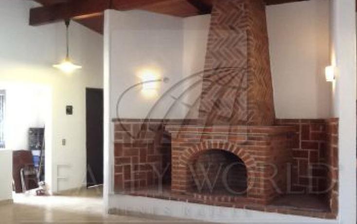 Foto de casa en venta en playa azul 29, chantepec, jocotepec, jalisco, 705138 no 15