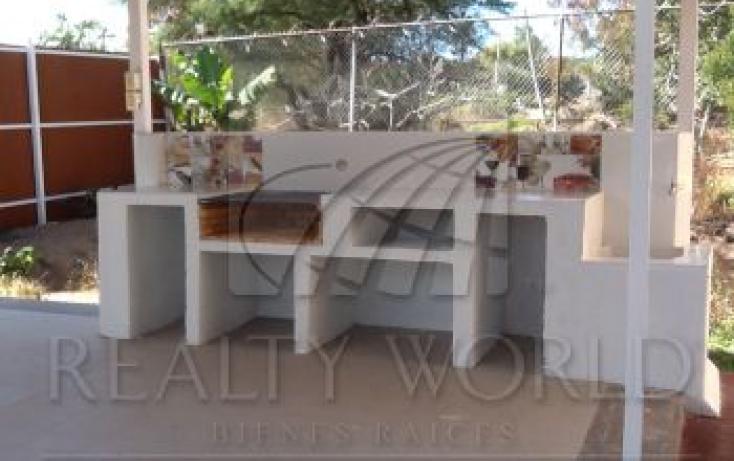 Foto de casa en venta en playa azul 29, chantepec, jocotepec, jalisco, 705138 no 16