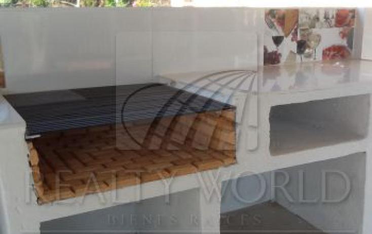 Foto de casa en venta en playa azul 29, chantepec, jocotepec, jalisco, 705138 no 17