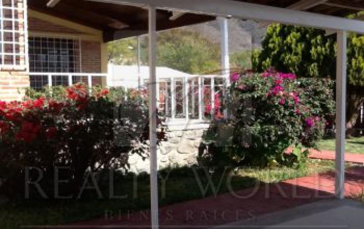 Foto de casa en venta en playa azul 29, chantepec, jocotepec, jalisco, 705138 no 18
