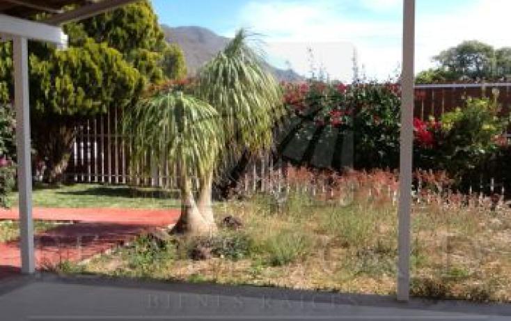 Foto de casa en venta en playa azul 29, chantepec, jocotepec, jalisco, 705138 no 19