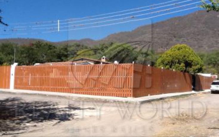 Foto de casa en venta en playa azul 29, chantepec, jocotepec, jalisco, 705138 no 20