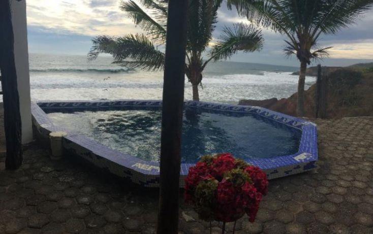 Foto de casa en venta en, playa azul, lázaro cárdenas, michoacán de ocampo, 1642970 no 01