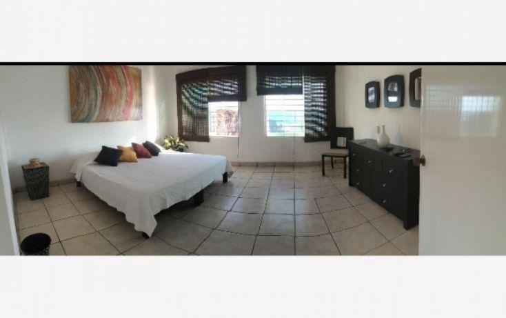 Foto de casa en venta en, playa azul, lázaro cárdenas, michoacán de ocampo, 1642970 no 02