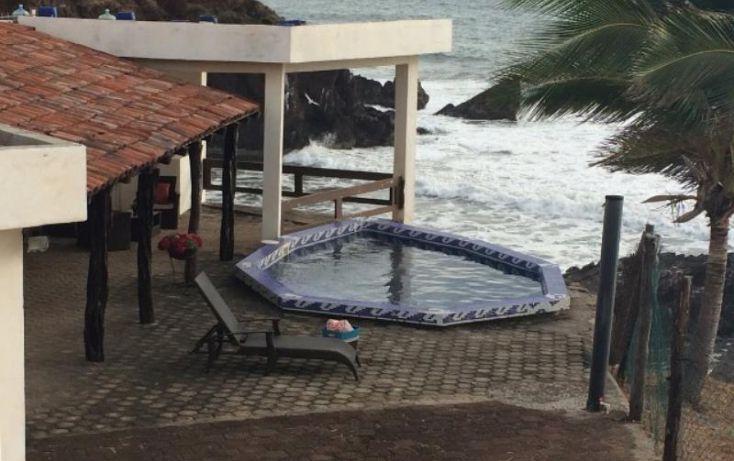 Foto de casa en venta en, playa azul, lázaro cárdenas, michoacán de ocampo, 1642970 no 05