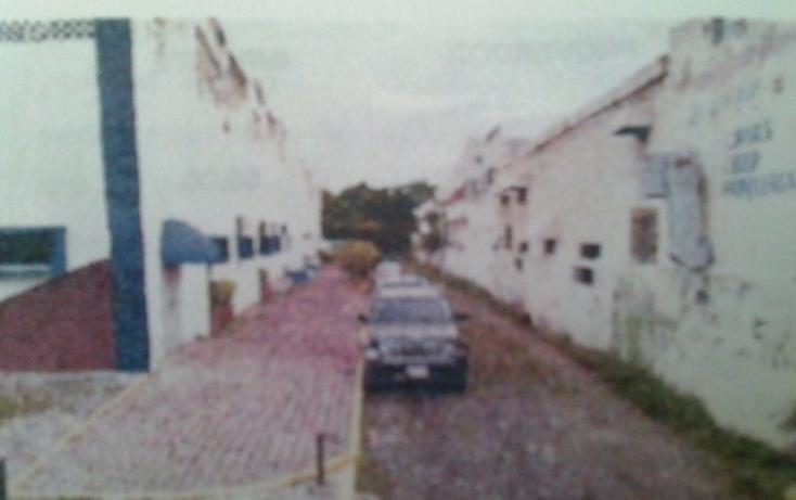 Foto de terreno comercial en venta en  , playa azul, manzanillo, colima, 1320871 No. 01