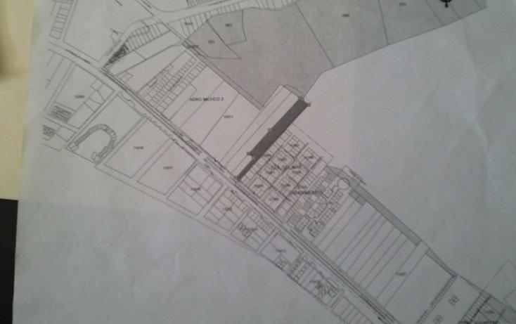 Foto de terreno comercial en venta en  , playa azul, manzanillo, colima, 1320871 No. 02
