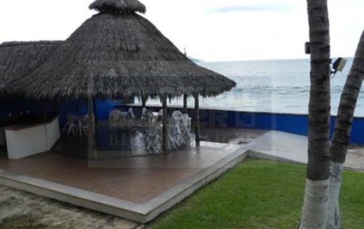Foto de departamento en venta en  , playa azul, manzanillo, colima, 1841382 No. 03