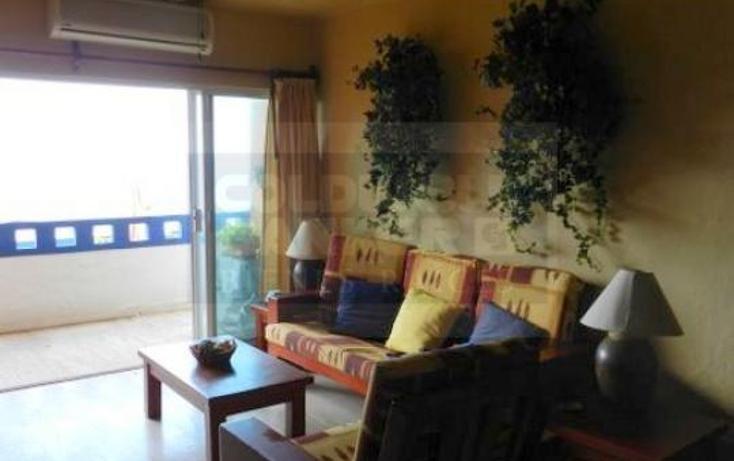 Foto de departamento en venta en  , playa azul, manzanillo, colima, 1841382 No. 05