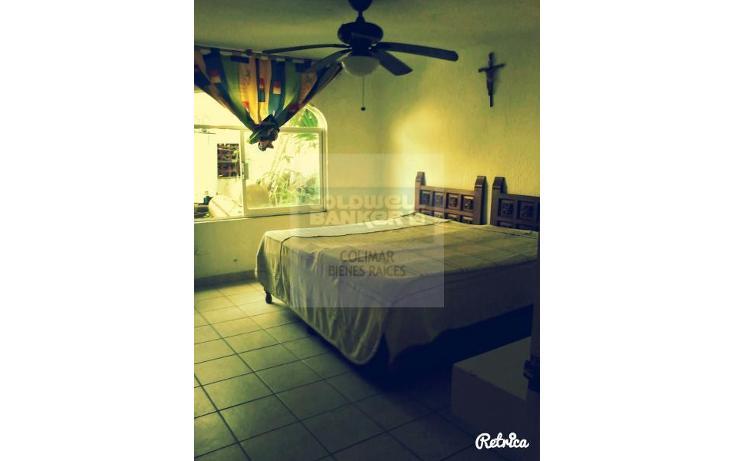 Foto de departamento en venta en  , playa azul, manzanillo, colima, 1844154 No. 02