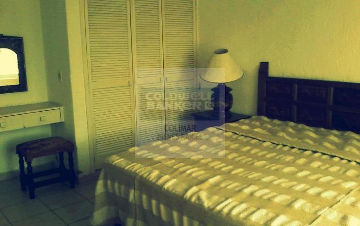 Foto de departamento en venta en  , playa azul, manzanillo, colima, 1844154 No. 04