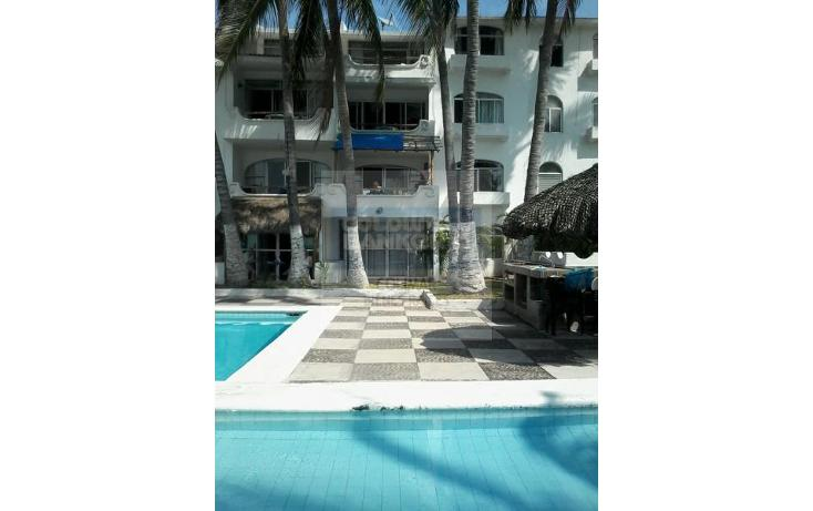 Foto de departamento en venta en  , playa azul, manzanillo, colima, 1844154 No. 07