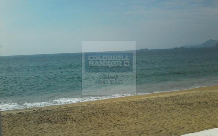 Foto de departamento en venta en  , playa azul, manzanillo, colima, 1844154 No. 11