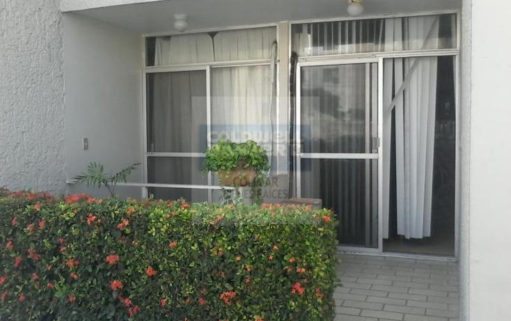 Foto de departamento en venta en  , playa azul, manzanillo, colima, 1844988 No. 01
