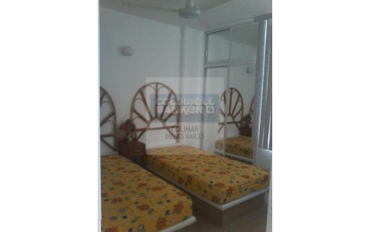 Foto de departamento en venta en  , playa azul, manzanillo, colima, 1844988 No. 03