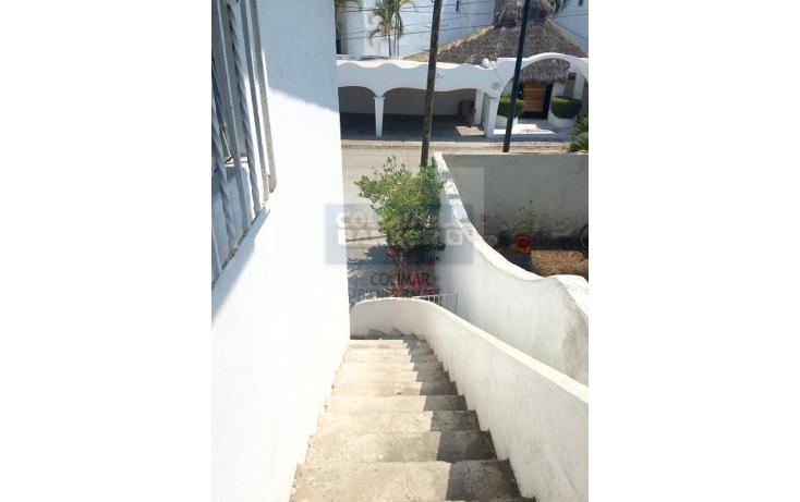 Foto de departamento en renta en  , playa azul, manzanillo, colima, 1845104 No. 02