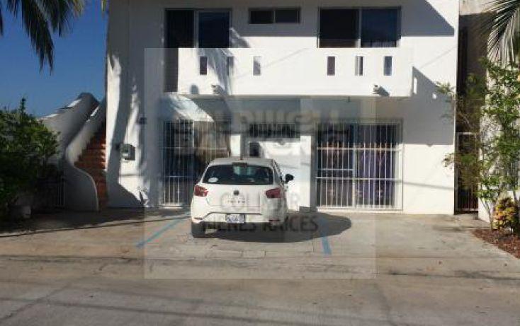 Foto de casa en renta en, playa azul, manzanillo, colima, 1845526 no 01