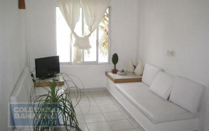 Foto de departamento en venta en  , playa azul, manzanillo, colima, 1846110 No. 04