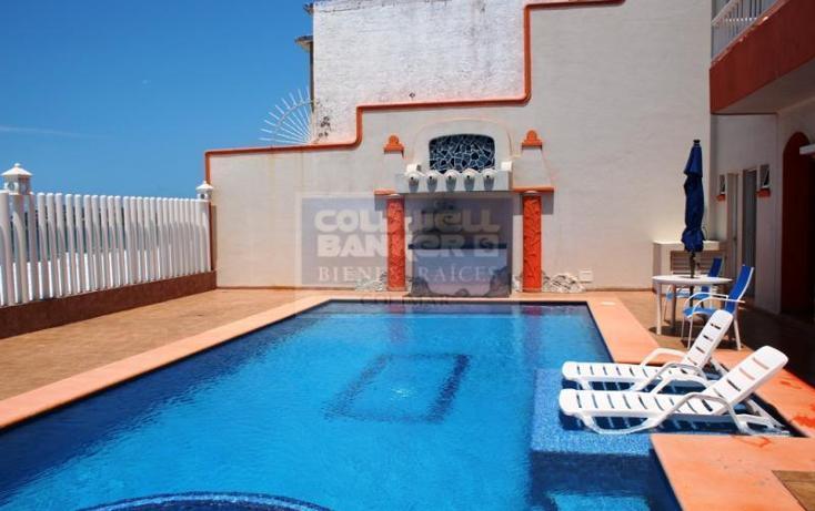 Foto de casa en venta en  , playa azul, manzanillo, colima, 1852108 No. 04
