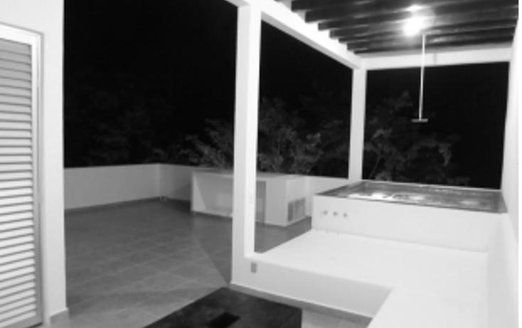 Foto de departamento en renta en  , playa azul, solidaridad, quintana roo, 1050087 No. 13