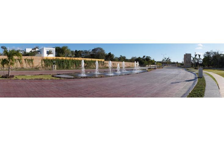 Foto de departamento en renta en  , playa azul, solidaridad, quintana roo, 1050087 No. 34