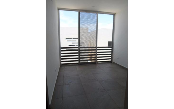 Foto de casa en venta en  , playa azul, solidaridad, quintana roo, 1064157 No. 03